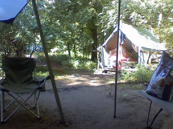 Previous Summer Camps   Troop 349 FALLS CHURCH, VIRGINIA
