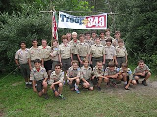 Summer Camp 2013a