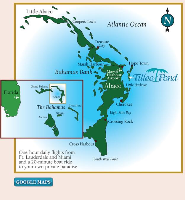 map-tilloo-pond-abaco-islands-bahamas-real-estate